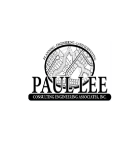 Paul Lee Consulting Engineering Associates, Inc.